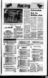 Evening Herald (Dublin) Friday 02 June 1989 Page 51