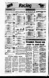 Evening Herald (Dublin) Friday 02 June 1989 Page 52