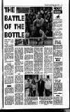 Evening Herald (Dublin) Friday 02 June 1989 Page 53