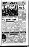 Evening Herald (Dublin) Friday 02 June 1989 Page 55