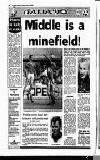 Evening Herald (Dublin) Friday 02 June 1989 Page 56