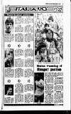 Evening Herald (Dublin) Friday 02 June 1989 Page 57