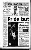 Evening Herald (Dublin) Friday 02 June 1989 Page 58