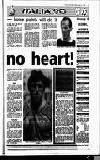 Evening Herald (Dublin) Friday 02 June 1989 Page 59