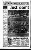 Evening Herald (Dublin) Friday 02 June 1989 Page 60