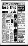 Evening Herald (Dublin) Friday 02 June 1989 Page 61