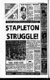 Evening Herald (Dublin) Friday 02 June 1989 Page 62