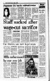 Evening Herald (Dublin) Wednesday 03 January 1990 Page 2