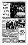 Evening Herald (Dublin) Wednesday 03 January 1990 Page 3