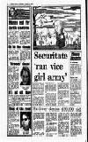 Evening Herald (Dublin) Wednesday 03 January 1990 Page 4