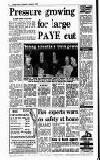 Evening Herald (Dublin) Wednesday 03 January 1990 Page 6