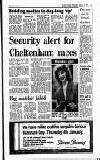 Evening Herald (Dublin) Wednesday 03 January 1990 Page 7