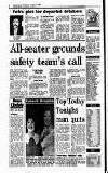 Evening Herald (Dublin) Wednesday 03 January 1990 Page 8
