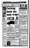 Evening Herald (Dublin) Wednesday 03 January 1990 Page 10