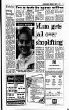 Evening Herald (Dublin) Wednesday 03 January 1990 Page 11