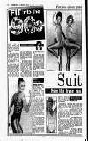 Evening Herald (Dublin) Wednesday 03 January 1990 Page 12