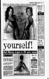 Evening Herald (Dublin) Wednesday 03 January 1990 Page 13