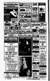 Evening Herald (Dublin) Wednesday 03 January 1990 Page 14