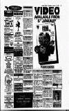 Evening Herald (Dublin) Wednesday 03 January 1990 Page 15