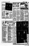 Evening Herald (Dublin) Wednesday 03 January 1990 Page 16