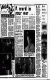 Evening Herald (Dublin) Wednesday 03 January 1990 Page 17