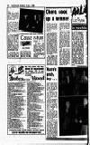 Evening Herald (Dublin) Wednesday 03 January 1990 Page 18