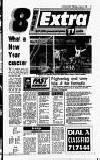 Evening Herald (Dublin) Wednesday 03 January 1990 Page 19