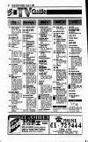 Evening Herald (Dublin) Wednesday 03 January 1990 Page 20