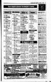 Evening Herald (Dublin) Wednesday 03 January 1990 Page 21