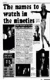 Evening Herald (Dublin) Wednesday 03 January 1990 Page 22
