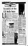 Evening Herald (Dublin) Wednesday 03 January 1990 Page 24