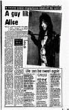 Evening Herald (Dublin) Wednesday 03 January 1990 Page 25