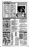 Evening Herald (Dublin) Wednesday 03 January 1990 Page 26
