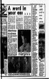 Evening Herald (Dublin) Wednesday 03 January 1990 Page 27