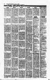 Evening Herald (Dublin) Wednesday 03 January 1990 Page 28