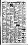 Evening Herald (Dublin) Wednesday 03 January 1990 Page 29