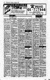 Evening Herald (Dublin) Wednesday 03 January 1990 Page 30