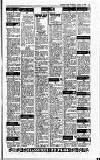 Evening Herald (Dublin) Wednesday 03 January 1990 Page 31