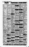 Evening Herald (Dublin) Wednesday 03 January 1990 Page 32