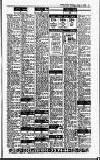 Evening Herald (Dublin) Wednesday 03 January 1990 Page 33