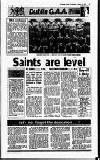 Evening Herald (Dublin) Wednesday 03 January 1990 Page 35