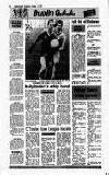 Evening Herald (Dublin) Wednesday 03 January 1990 Page 36