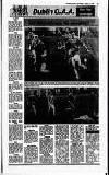 Evening Herald (Dublin) Wednesday 03 January 1990 Page 37