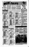 Evening Herald (Dublin) Wednesday 03 January 1990 Page 38