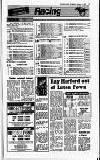 Evening Herald (Dublin) Wednesday 03 January 1990 Page 39