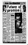 Evening Herald (Dublin) Wednesday 03 January 1990 Page 40