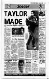 Evening Herald (Dublin) Wednesday 03 January 1990 Page 41