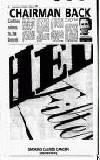 Evening Herald (Dublin) Wednesday 03 January 1990 Page 42