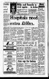 Evening Herald (Dublin) Thursday 04 January 1990 Page 2