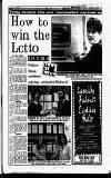 Evening Herald (Dublin) Thursday 04 January 1990 Page 3